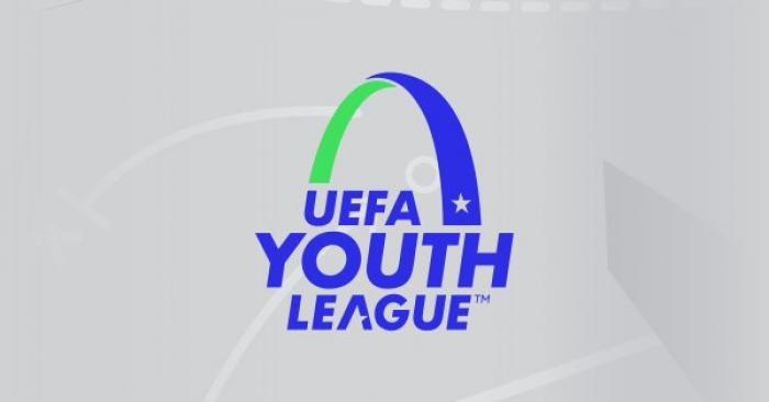 Youth League : Rennes gagne sur tapis vert contre l'Inter